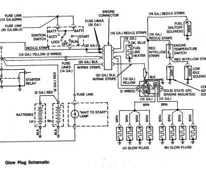 Hatz Diesel Engine Wiring Diagram Perfect Fisher Plow