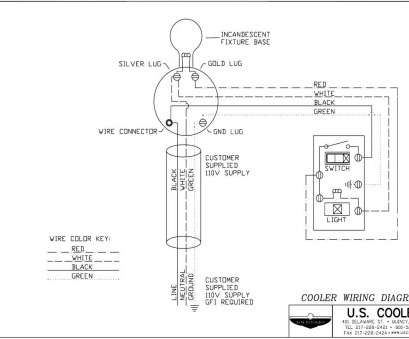 Heatcraft Walk In Cooler Wiring Diagram Nice Heatcraft