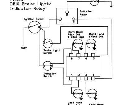 Hella Light Switch Wiring Best Wiring Diagram, Hella, Road
