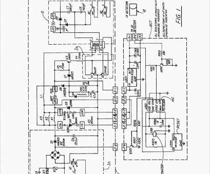 13 Fantastic High Pressure Sodium Ballast Wiring Diagram