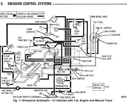 Hilux Electrical Wiring Diagram Best Wiring Diagram
