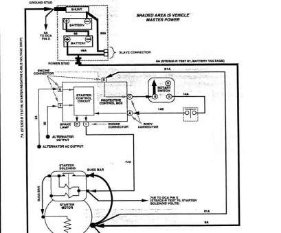 Lt1 Starter Wiring Diagram New Lt1 Starter Diagram