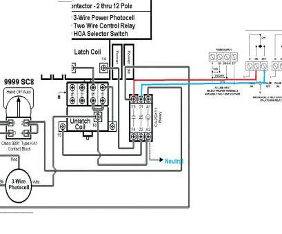 square d 3 phase motor starter wiring diagram central air hoa most hand auto brilliant switch