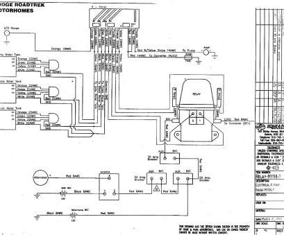 Home Electrical Wiring Australia Most Wiring Diagram