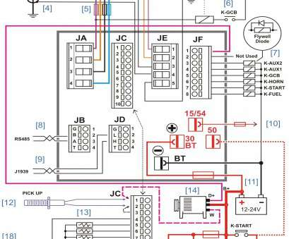 Home Electrical Wiring Diagram Blueprint | Beautiful Home Wiring |  | Wiring Diagram