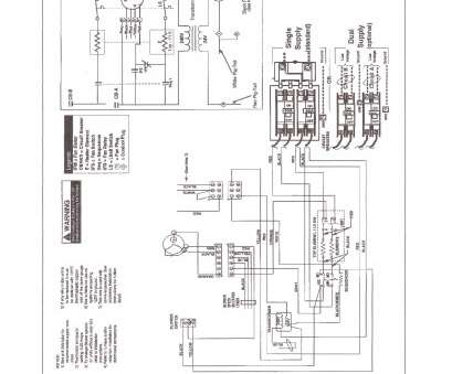 Home Electrical Wiring Forum Perfect Best Wiring Diagram