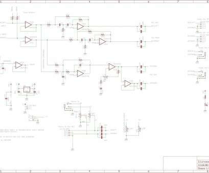 Home, Electrical Wiring Popular Wiring Diagram Home Audio