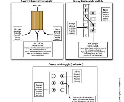 Home Wiring Diagram 3-Way Switch Brilliant Pictures Of