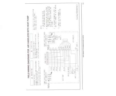 11 Nice Honeywell 7 Wire Thermostat Wiring Diagram