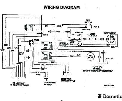 11 Fantastic Honeywell Analog Thermostat Wiring Diagram