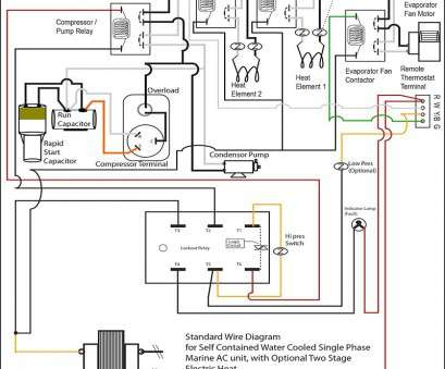honeywell dial thermostat wiring diagram fantastic an older - old honeywell  thermostat wiring diagram