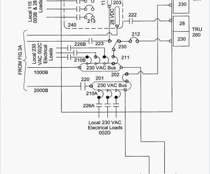 9 Brilliant Honeywell Doorbell Wiring Diagram Galleries