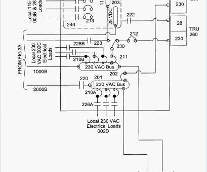 Honeywell Manual Thermostat Wiring Diagram Top Honeywell