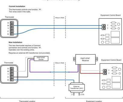 honeywell rth221b wiring diagram parallel speakers tonetastic info library photos thumb the