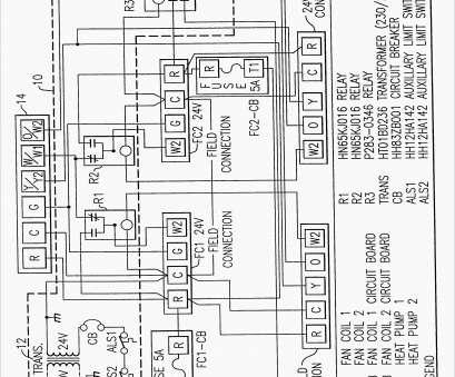 18 Professional Honeywell Thermostat Wiring Diagram 3 Wire