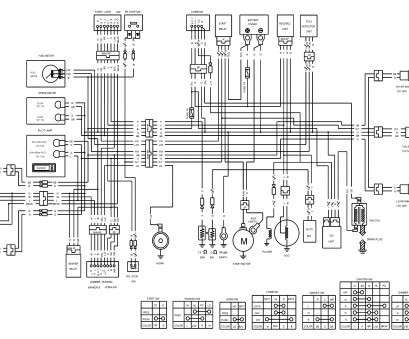 Honeywell Thermostat Wiring Diagram Blue Wire Fantastic