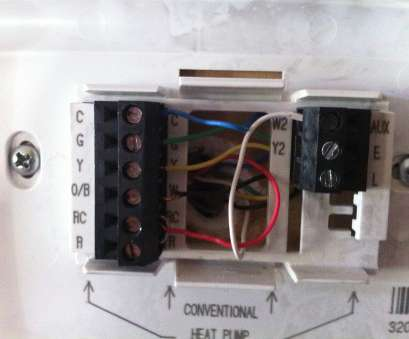 honeywell wifi 9000 thermostat wiring diagram 8145 20 defrost timer 14 popular diagrams solutions download
