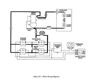 Hostel Wiring Diagram Electrical Simple Wiring Diagram 3