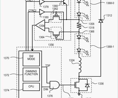 House Wiring Light Switch Diagram New House Wiring Diagram