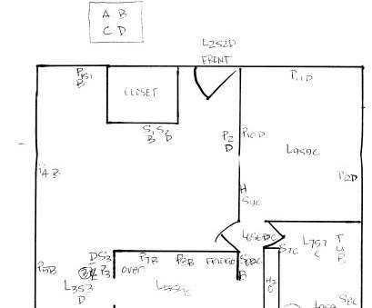 Rj45 Wiring Diagram Wall Plate Nice Cat5 Wall Plate Wiring