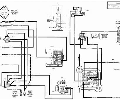 13 Most How To Read Electrical Panel Wiring Diagram Images