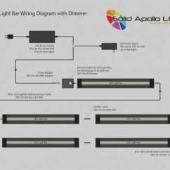 Anzo Light Bar Wiring Diagram Bms Ddc How To Wire A Emergency Cleaver Simple Beautiful Of 110v Chinese