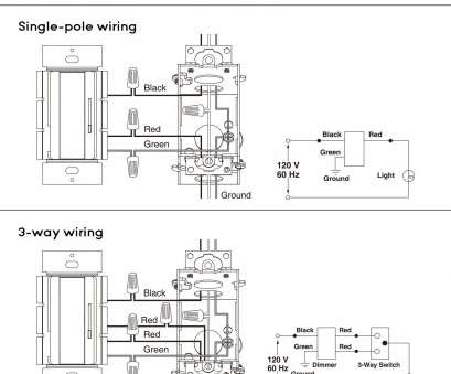 9 Most Electrical Wiring Residential 18Th Edition Answer