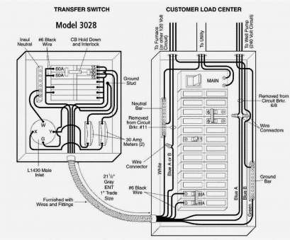 2, Heater Switch Wiring Diagram New Convert Single-Pole