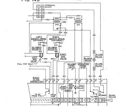 How To Wire A Light Circuit Uk Creative Jp Wiring Diagram