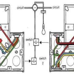 House Light Switch Wiring Diagram 87 Chevy Truck 12 Popular How To Wire A Ideas Tone Tastic New Gooddy