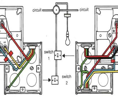house light switch wiring diagram bradford pear tree pruning 12 popular how to wire a ideas tone tastic new gooddy