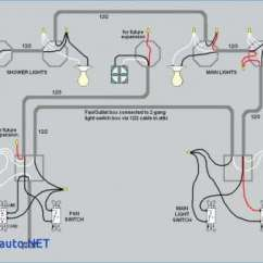 Light Switch Outlet Wiring Diagram Vdo Gauges Diagrams How To Wire A Together Perfect Simple 3 Releaseganji