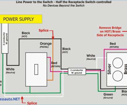 wiring diagram for a light switch and outlet electrical diagrams servo arduino 10 new how to wire together solutions tone lovely with pressauto