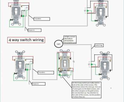 light switch wiring diagrams uk bosch oxygen sensor diagram how to wire a with 5 wires best house inspirationa