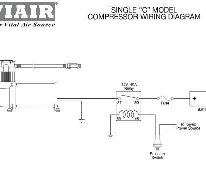 merrill pressure switch wiring diagram cherokee xj 15 perfect how to wire a solutions tone tastic compressor with onboard at
