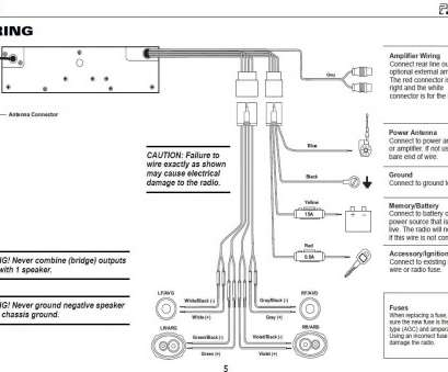 How To Wire A Shop Diagram Popular Home Shop Wiring Wiring
