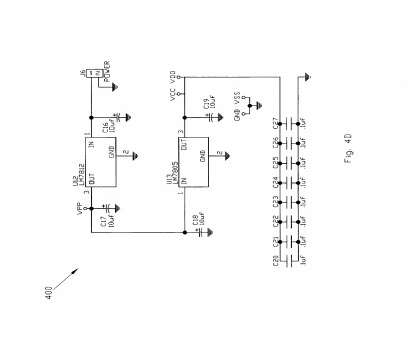 How To Wire A Vent Light New Double Switch Wiring Diagram