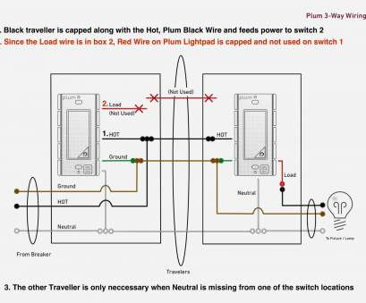 Clipsal Contactor Wiring Diagram