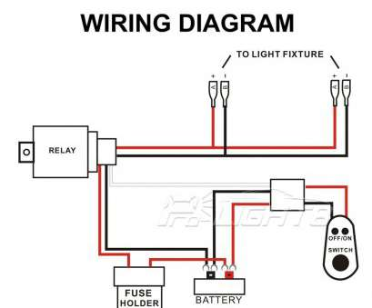 How To Wire, Terminal Light Switch Professional Deta Light