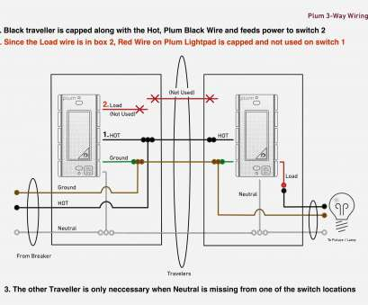 single pole light switch wiring diagram australia 240v photocell multiple lights simple 1 gang 14 top how to wire up a dimmer images