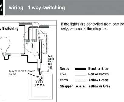 How To Wire Up A Light Dimmer Switch Brilliant 12V 3