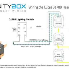 Leviton Combination Switch Outlet Wiring Diagram Bazooka Speaker How To Wire Up A Light Combo New Nice