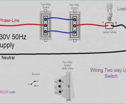 1 light 2 switches wiring diagram plum inside how to wire two lights e switch with mitsubishi l200 up best one cleaver new