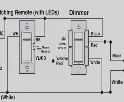 How To Wire, Wave 3, Switch Popular Replace 4-Way Circuit