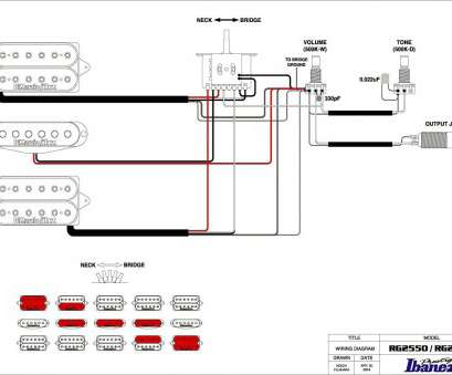 How To Wire, Way Light Switch Nice Wiring Diagram, 5