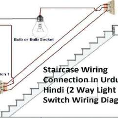 Leviton Decora Three Way Switch Wiring Diagram For Utility Trailer With Electric Brakes 18 Brilliant How To Wire Solutions Tone Tastic A 3 Chromatex