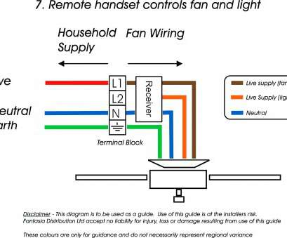 hpm fan wiring diagram solar with generator ceiling taraba home review light switch instructions pull chain fresh harbor breeze