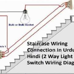 Hpm 2 Gang Light Switch Wiring Diagram 2003 Honda Civic Stereo 10 Professional Instructions Solutions Clipsal 3 Way