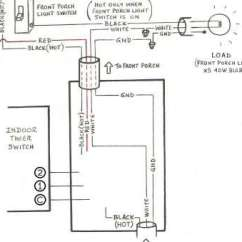 Light Switch Wiring Diagram Australia Hpm Animal Cell With Labels And Functions Instructions Simple Clipsal 3 Way Popular Refrence Balnearios