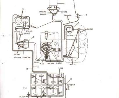 Hunter Thermostat 44665 Wiring Diagram Professional Hunter